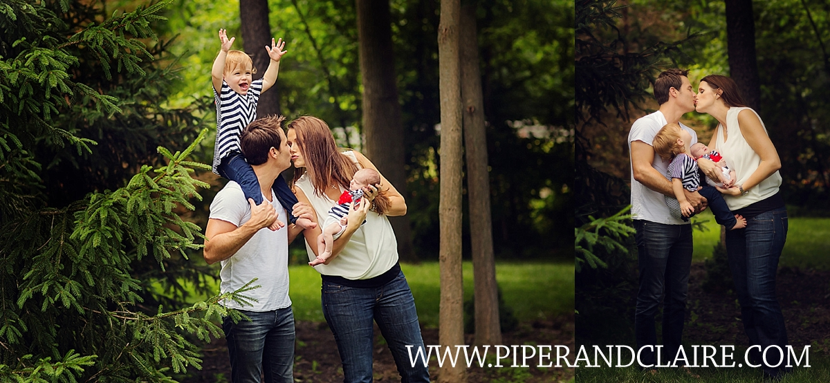 21_family-portraits-in-home-indianapolis