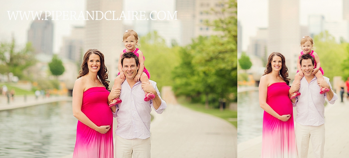 2_family-portrait-expecting-baby-number-two