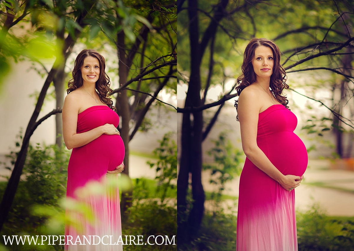 5_indianapolis-maternity-portrait-by-canal