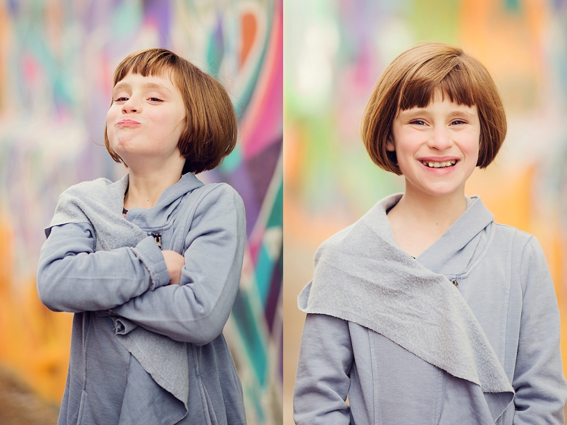 Indianapolis-tween-portraits-by-Piper-and-Claire7260