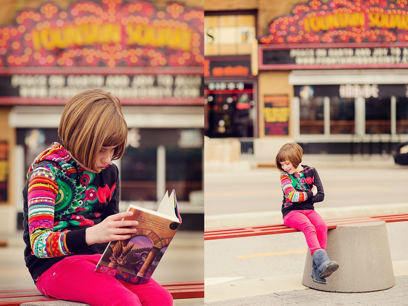 Indianapolis-tween-portraits-by-Piper-and-Claire8756